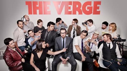 Editor do The Verge trabalhou secretamente para a Apple por dois meses