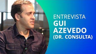 Dr. Consulta: startup quer reinventar o sistema de saúde no Brasil [CT Entrevista]