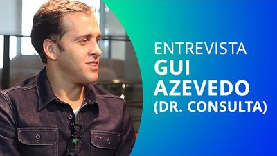 Dr. Consulta: startup quer reinventar o sistema de saúde no Brasil [CT Entrevist