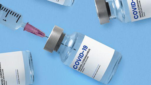 Vacina da Janssen protege contra variante delta, segundo estudo