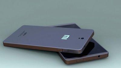 Site revela supostas especificações e preço do Xiaomi Mi5