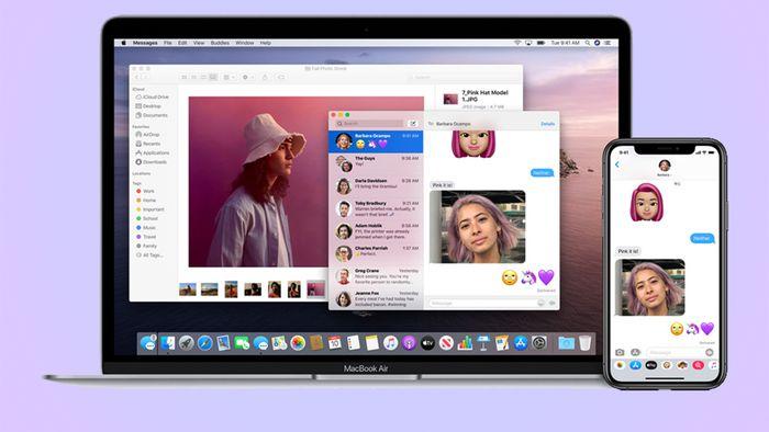 Com chip próprio, Apple pode reduzir custo de Macs em até 60%