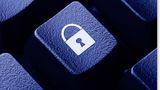 Suécia confirma vazamento de dados pessoais de milhões de cidadãos