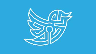 Maioria das mulheres não confia no Twitter para lidar com abuso e violência