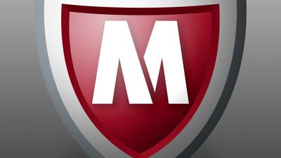 McAfee não vai mais permitir que governos revisem o código de suas soluções