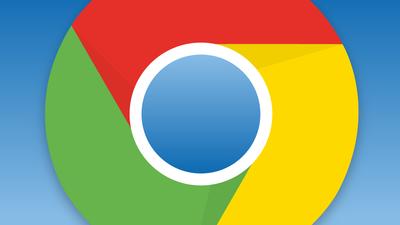 Google fecha loja de aplicativos para o Chrome