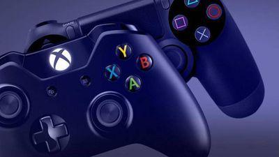 Distribuidoras de jogos querem impedir preservação de games online