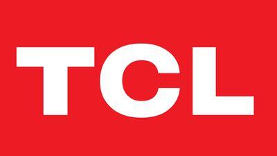 SEMP TCL anuncia nova linha de smartphones premium