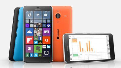 Lumia 640 XL LTE começa a ser vendido no Brasil