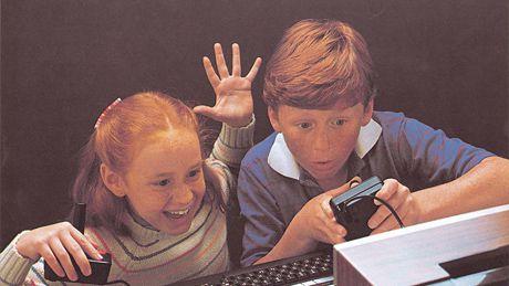 Games: estamos olhando cada vez mais para o passado?