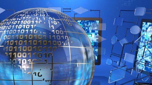 Maioria das empresas ainda tem problemas para se adaptar ao Big Data