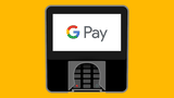 Google Pay já está disponível em todo o mundo, inclusive no Brasil