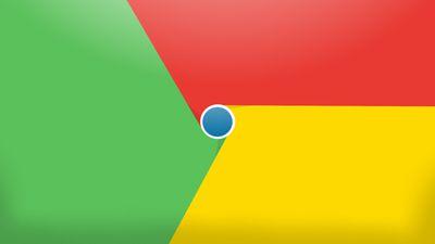 Atualização do Chrome permite silenciar para sempre reprodução de áudio em sites