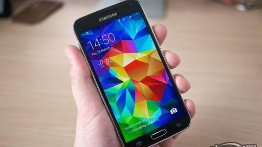 Você pode adquirir o Galaxy S5 Mini no Brasil, mesmo sem lançamento oficial