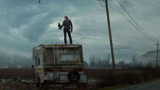 Crítica | The Stand traz fantasia pós-apocalíptica em adaptação de Stephen King