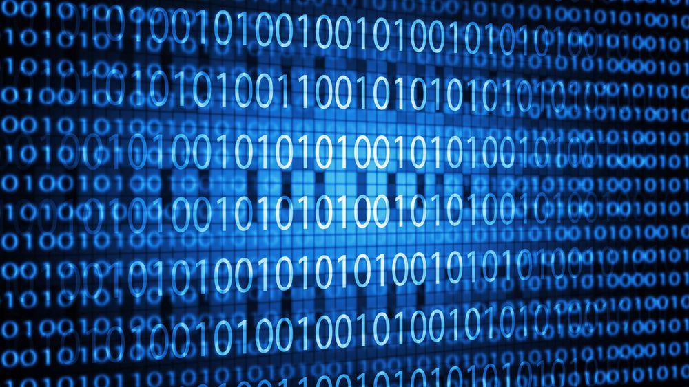 Negociação automática - robôs iqoption - opções binárias robot descacar