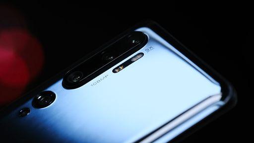 Xiaomi trabalha em mais um celular com câmera de 108 MP, aponta rumor