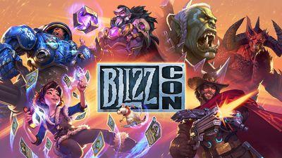 BlizzCon 2018   Saiba tudo o que foi apresentado no evento da Blizzard