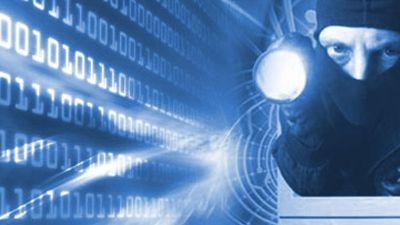 Atenção: email falso do Serasa contém malware e rouba dados financeiros