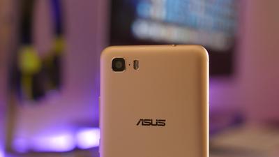 Asus ZenFone 4 e do 4 Pro têm seus preços e especificações vazados