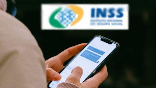 INSS vai oferecer prova de vida digital via celular a partir desta quinta (20)
