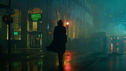 Matrix 4 ganha teaser enigmático e confirma data do 1º trailer