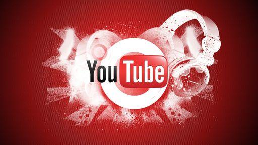 YouTube quer exibir vídeos de acordo com o humor do usuário