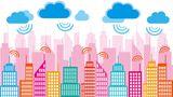 CT News - 09/01/2017 (Híbrido de smartphone e laptop da Razer; Samsung na CES)