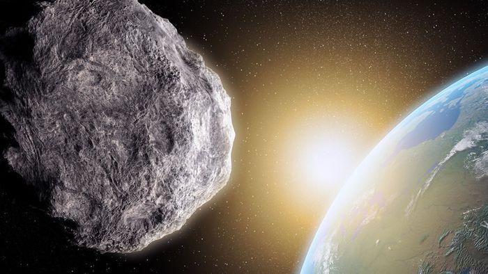 """Terra possui uma """"segunda Lua"""" que só agora foi descoberta pela NASA"""