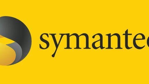 Symantec despede seu CEO após queda de 10% nos lucros