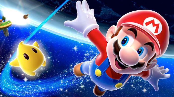 35 anos de Mario: Nintendo estaria considerando lançar remasters para o Switch