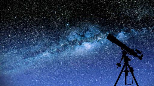 Brasil conquista três medalhas na Olimpíada Internacional de Astronomia