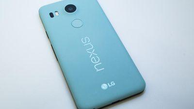 Usuários do Nexus 5X e 6P reclamam de problemas na reprodução de vídeos