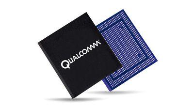 Qualcomm anuncia novo SoC mobile para celulares baratinhos