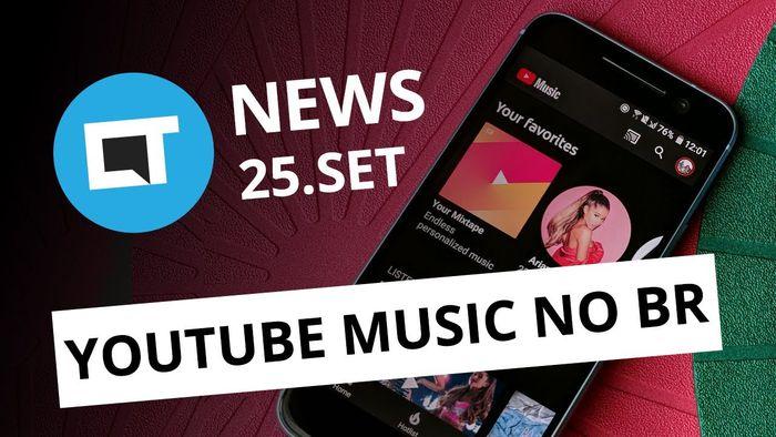 youtube musica correr 2020