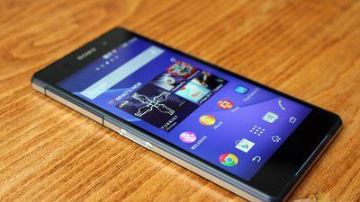 IFA 2014: Seis meses após Z2, Sony lança novo top de linha, o Xperia Z3
