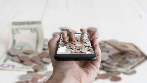 Em 12 meses, cashback movimentou cerca de R$ 7 bilhões no Brasil