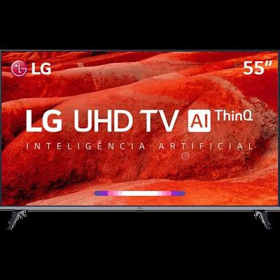 LG 55UM7520