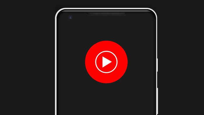 Youtube music e youtube premium so os novos servios de streaming youtube music e youtube premium so os novos servios de streaming da google entretenimento stopboris Image collections