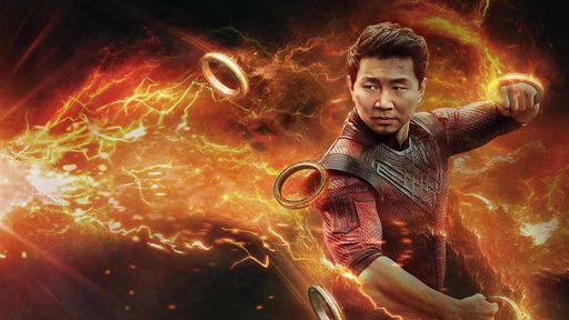 Shang-Chi | Data de lançamento, trailers, o que esperar e mais
