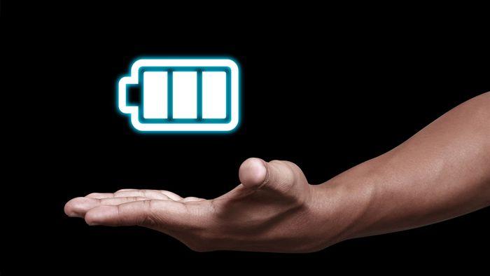 Como fazer a bateria do seu notebook durar mais