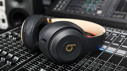 Beats Studio3 Wireless é lançado no Brasil com nova tecnologia antirruído