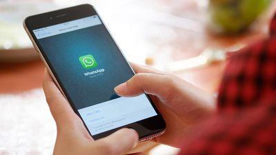 No iOS, WhatsApp Beta agora deixa você ouvir o áudio antes de enviá-lo
