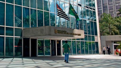 Justiça Federal aceita denúncia contra hackers que invadiram tribunal