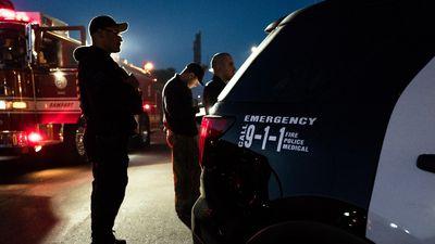 Entenda como a polícia de Los Angeles usa Big Data para prever crimes
