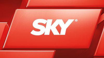 Dados de 32 milhões de assinantes da Sky são expostos na internet