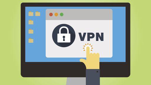 VPNs corporativas foram alvos de ataque após divulgação de vulnerabilidades