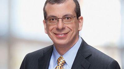 Peter Altabef é nomeado presidente e CEO mundial da Unisys