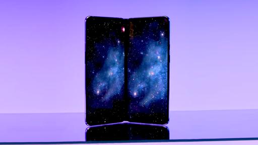 OnePlus pode lançar celular dobrável ou de duas telas no dia do Galaxy Unpacked