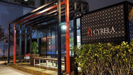 Cyrela é a 1ª empresa condenada por descumprir a LGPD e deve pagar R$ 10 mil